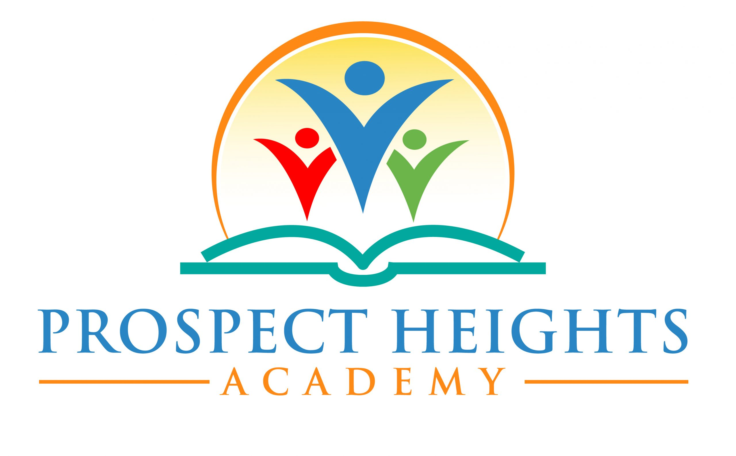 Prospect Heights Academy
